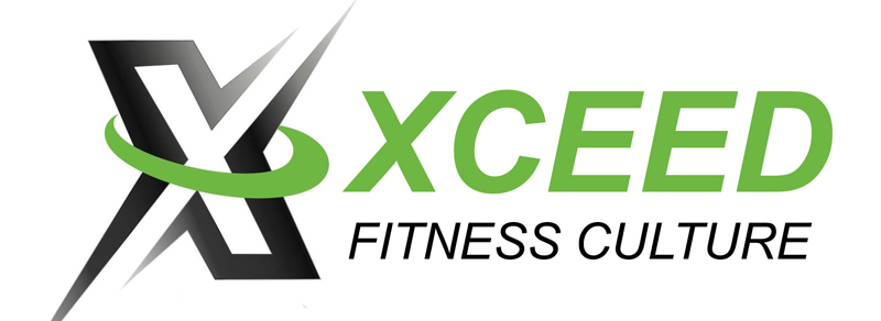 Xceed Fitness Culture